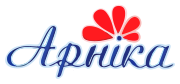 arnika-footer-logo